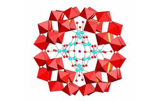 Nützliche Symmetriewunder