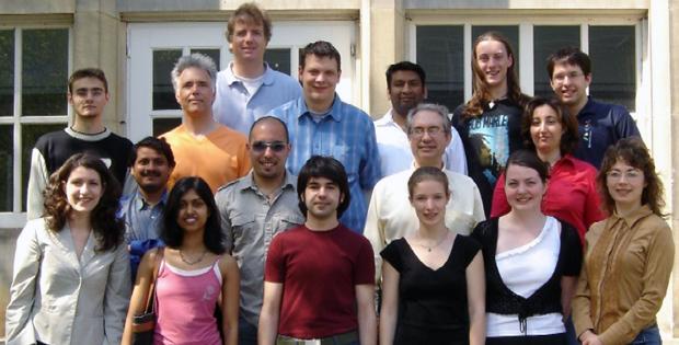 200605_kortz_group