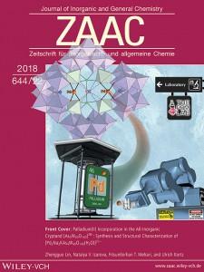 zaac201870221-toc-0001-m
